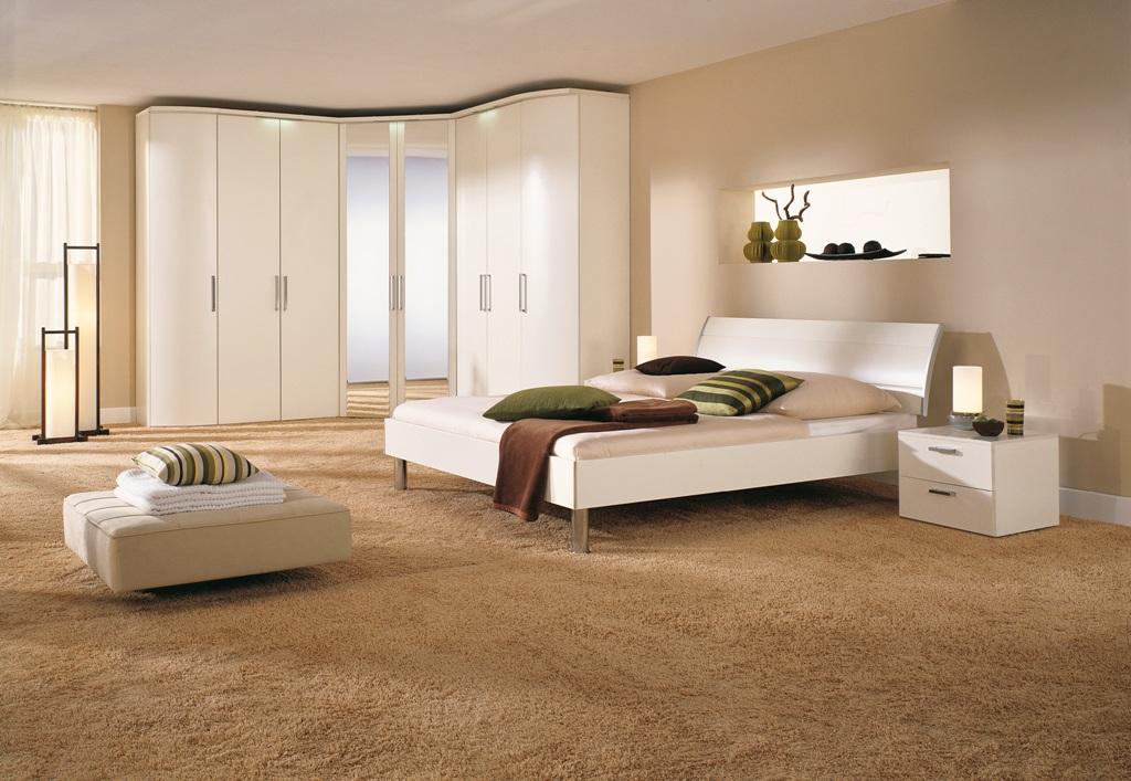 nolte sudbrock nowoczesne niemieckie meble szafy garderoby biblioteki sypialnie. Black Bedroom Furniture Sets. Home Design Ideas